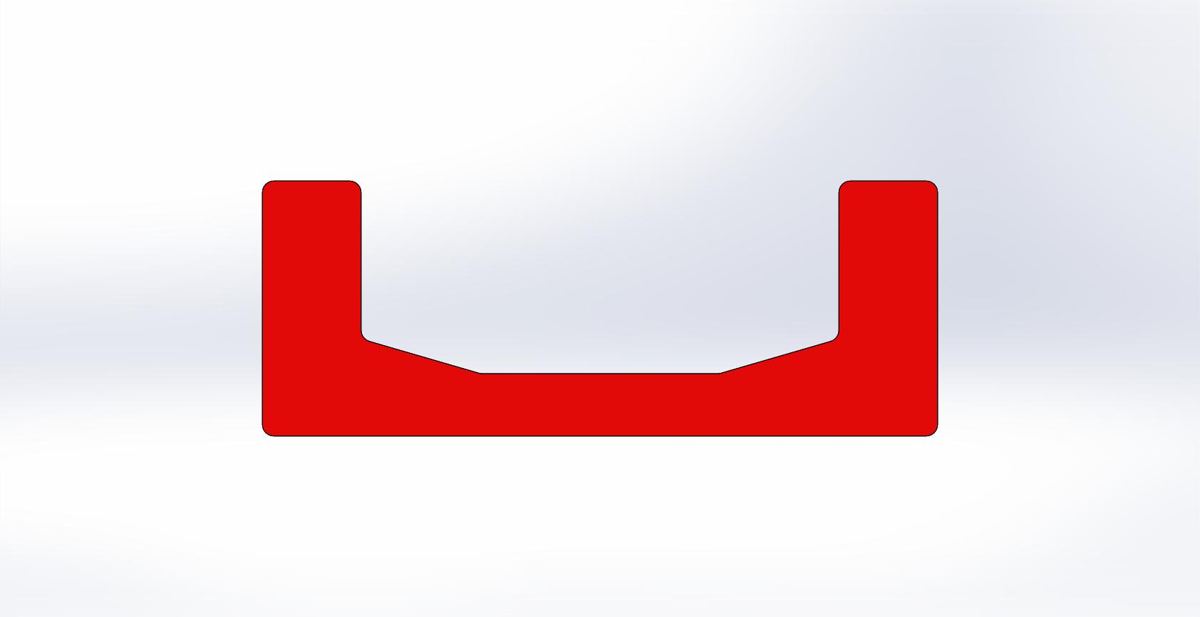 Axon Froklift: Mast Profile-6