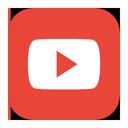 Axon-forklift videos