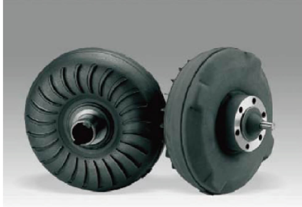 Axon 2.5 tons diesel counterweight forklift one-piece torque converter
