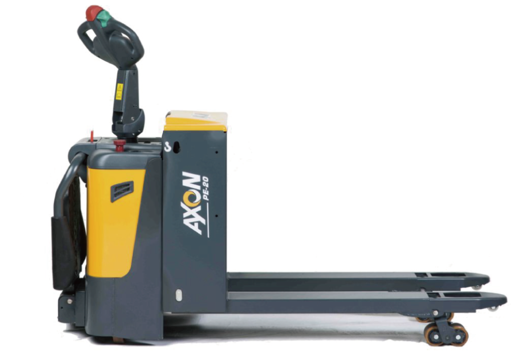 Electric-Pallet-Truck-PE20
